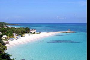 Сейшелски острови