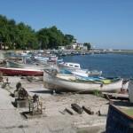 Български морски курорти