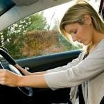 7 важни мерки срещу умората зад волана
