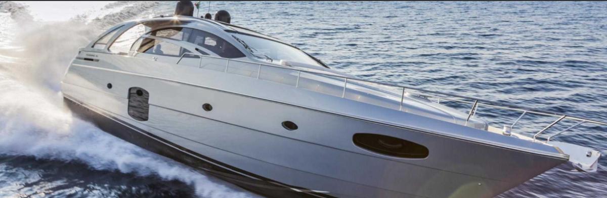 Отдаване под наем и продажба на яхти и плавателни съдове | ВЕНИД ЯХТ ЧАРТЪР