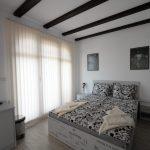 Почивка във Варна | Къща за гости Алла
