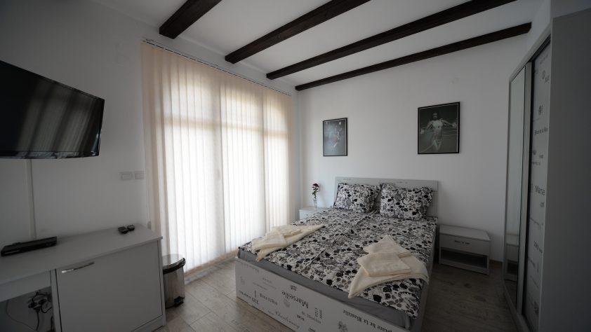 Почивка във Варна   Къща за гости Алла